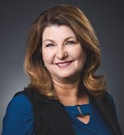Jeana Peinovich