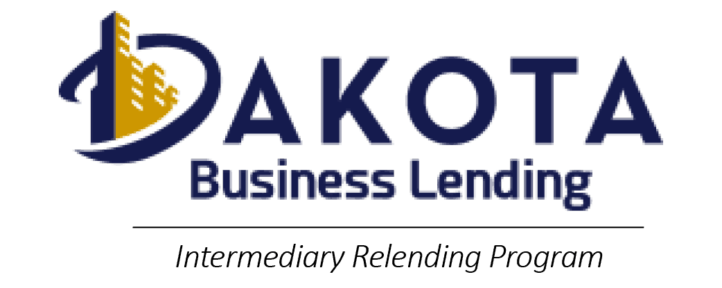 Dakota Business Lending Intermediary Relending Program