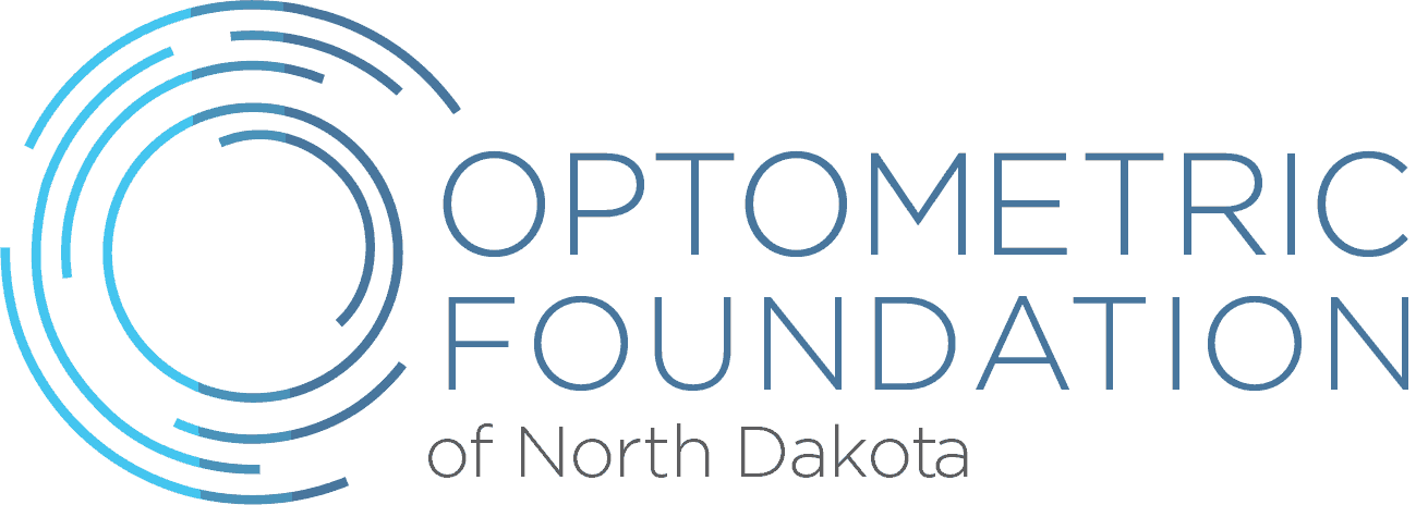 Optometric Foundation of North Dakota
