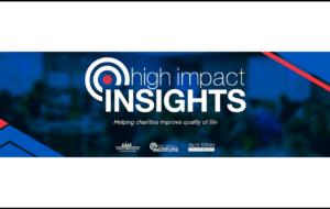 High Impact Insights News