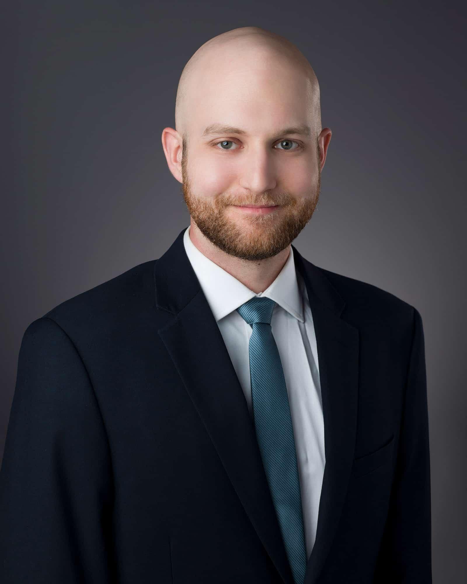 Evan Balko, Videographer