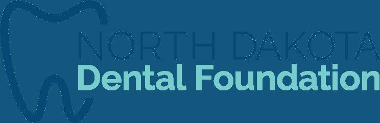 North Dakota Dental Foundation